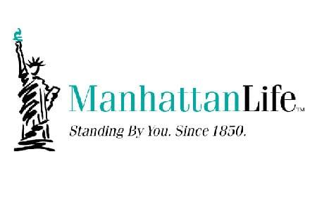 Manhatten-Life
