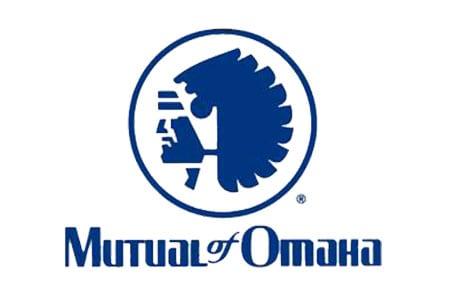 Mutual-Omaha