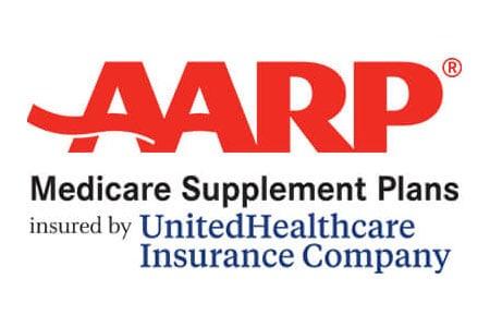 aarp-unitedhealthcare